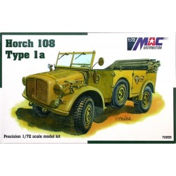 Horch 108 Typ 1a