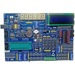 "Development board ""ATMIA"""