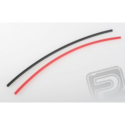Shrink tubing 4.8 mm